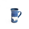 Susan Gurman - Large Polar Mug