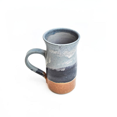 Susan Gurman - Mug - 16 Oz