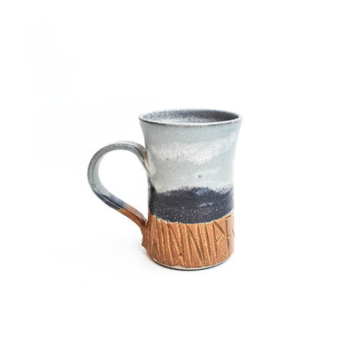 Susan Gurman - Mug - 8 Oz