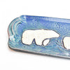 Susan Gurman - Polar Bear Tray