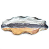 Susan Gurman - Small Fluted Tray