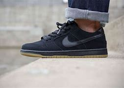 BAPE X Readymade Shark Hoodie Down Jacket Olive