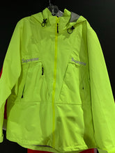 Load image into Gallery viewer, Supreme HI/VIS Water Proof Jacket