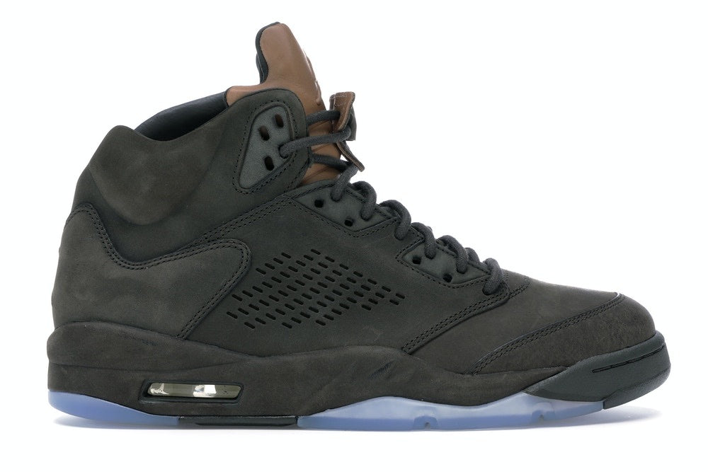 Jordan 5 Retro 'Take Flight'