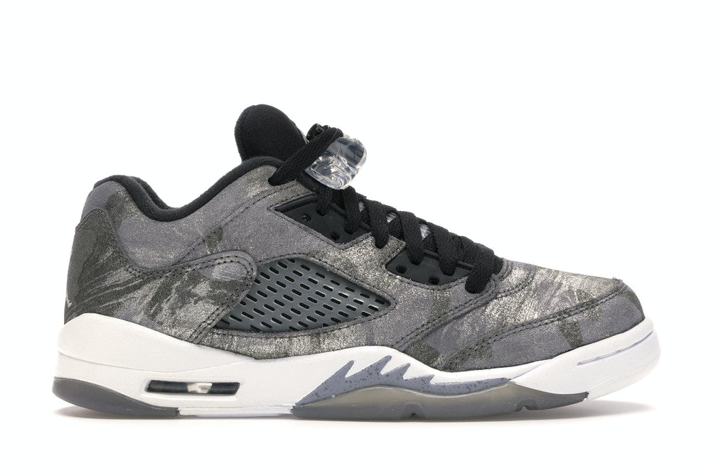 Jordan 5 Retro Low All Star 2016 (GS)