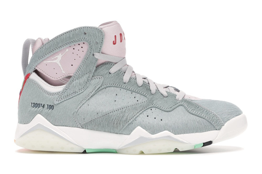 Jordan 7 Retro Neutral Grey