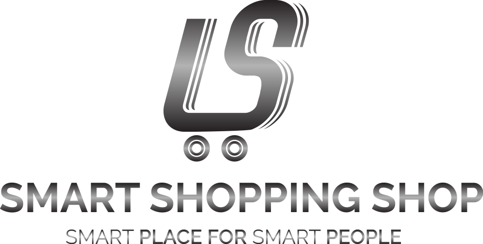 Smart Shopping Shop