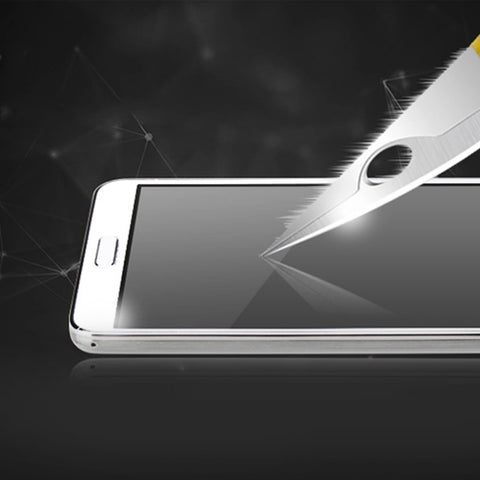 NANO Tech Liquid Screen Protector Invisible Shield Suitable For All Display Screens