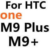 9H Premium Tempered Glass For All HTC Series - Smart Shopping Shop
