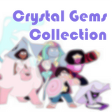 Remover Remedy - Crystal Gems Scent Collection - Fanchromatic Nails