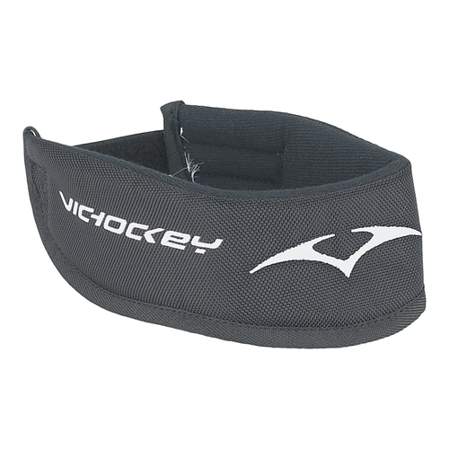 Neck Guard, Junior