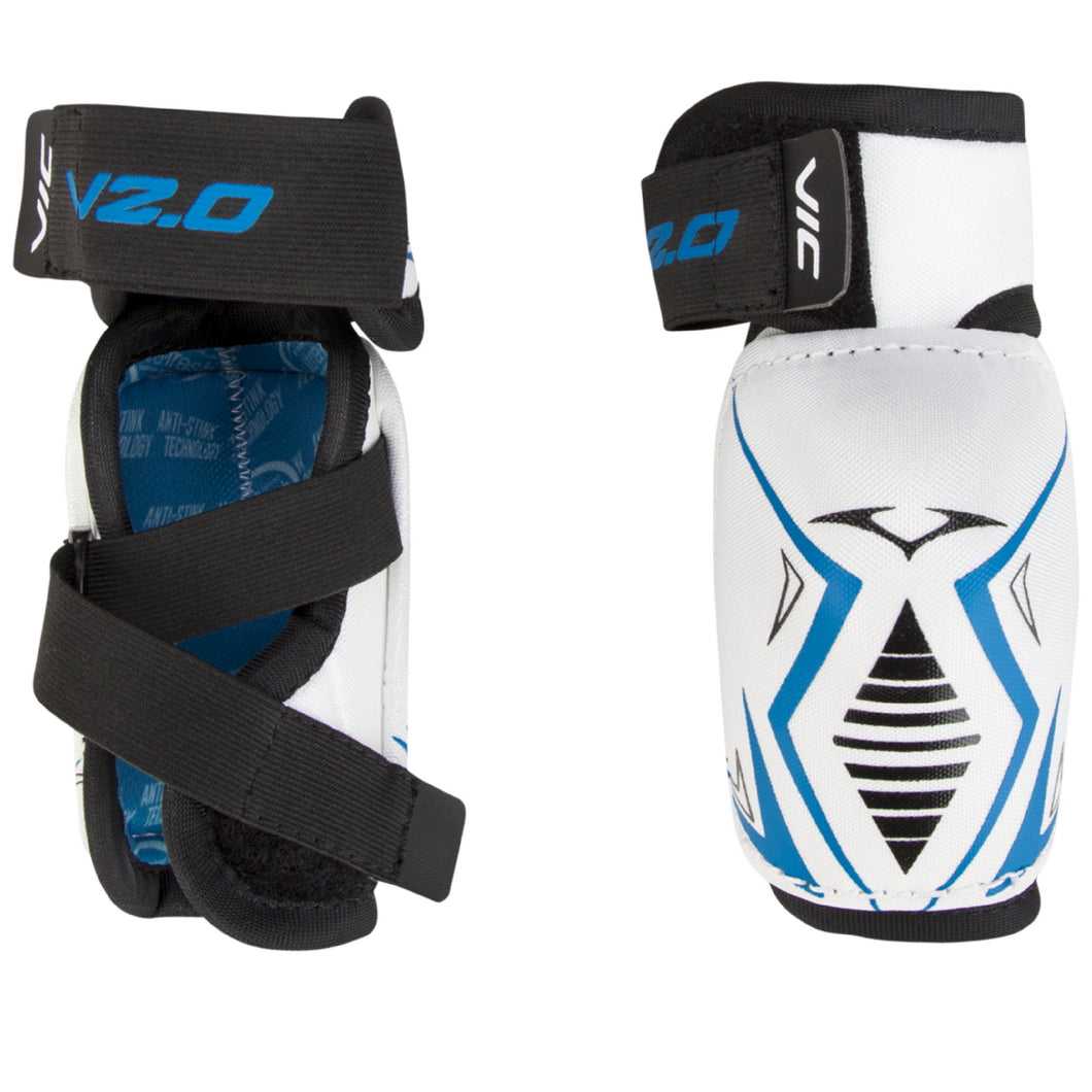 Elbow Pads V2.0, Youth