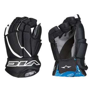Hockey Gloves V2.0, Senior