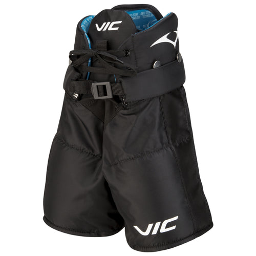 Hockey Pants V2,0, Junior