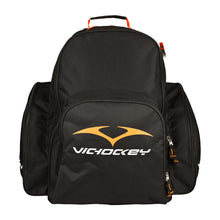 Load image into Gallery viewer, CX14 Backpack Wheel Bag
