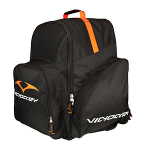 CX14 Backpack Wheel Bag