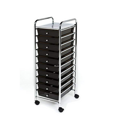 organizer trolley