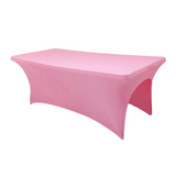 LASH BED COVER