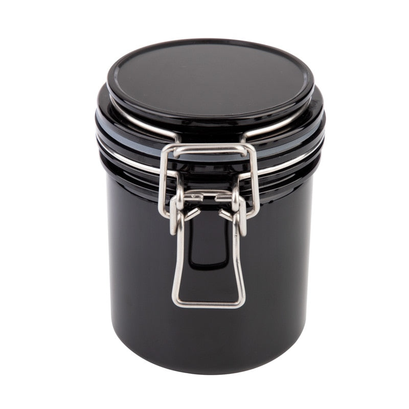 Lovello Airtight Container