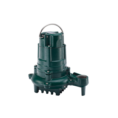 Flow-Mate 130 Series Effluent Pump
