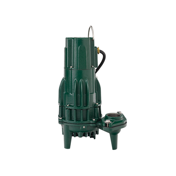 Flow-Mate 185 Series High Head Effluent Pump