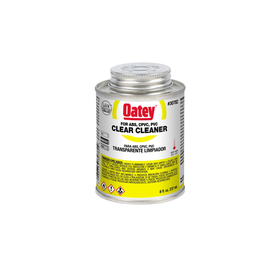 Clear All Purpose Cleaner