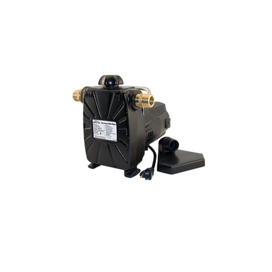 Mighty Mover 314 Utility Pump