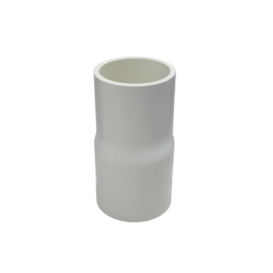 PVC Well Casing Reducing Couplings