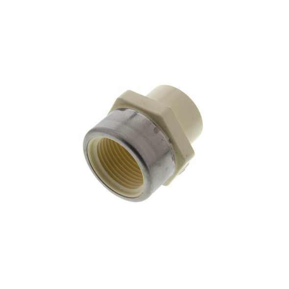 CPVC Female Adapter
