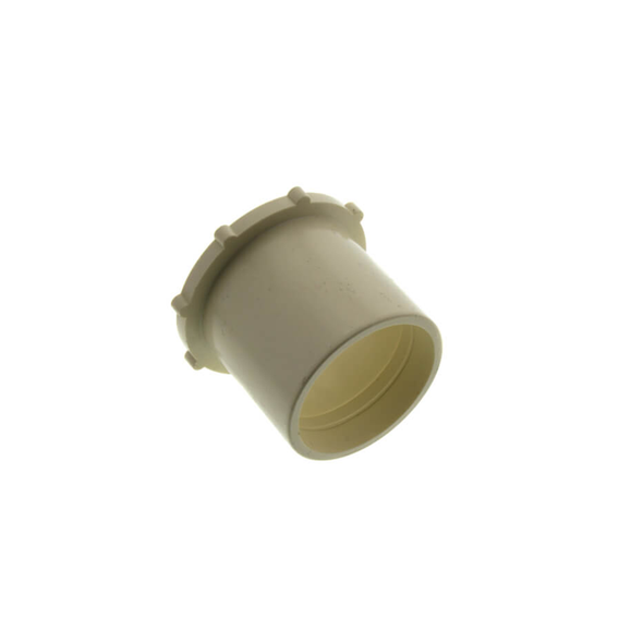 CPVC x PVC Transition Bushing