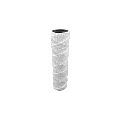 2 x 4in Taste & Odor Carbon Cartridge