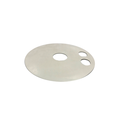Gasket Diaphragm for J+ Pump