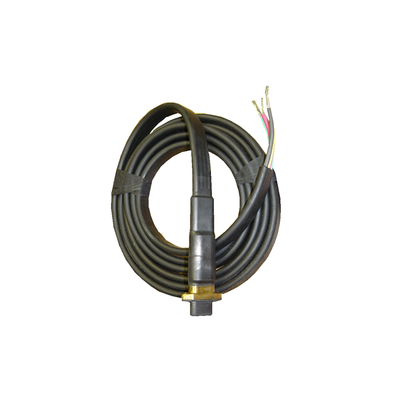 "CentriPro Motor Lead for 6"" Motor"