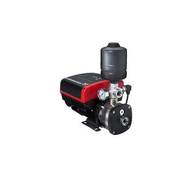 CMBE Variable Speed Booster Pump