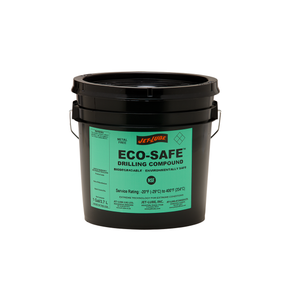 Eco-Safe Drilling Compound