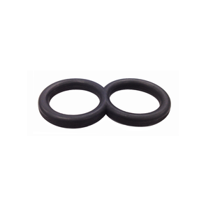 O-Ring For Jet Pump Pitless Adapter