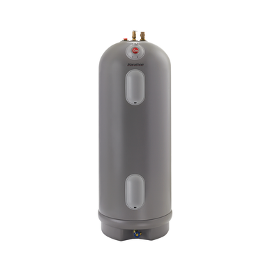 Marathon Electric Water Heater