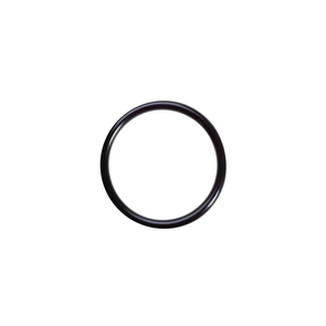 O-Ring For Snappy Pitless Adapter