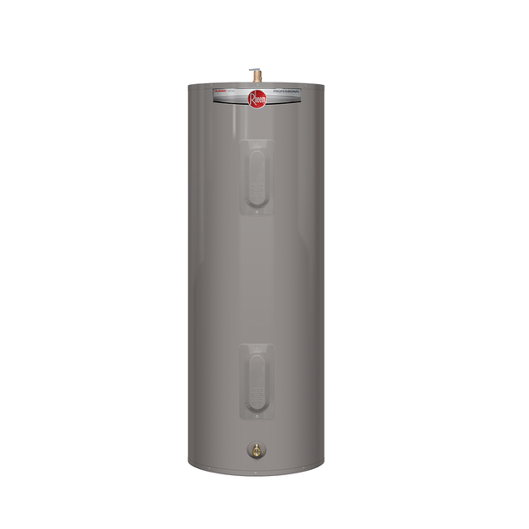 Professional Classic Electric Medium Water Heater