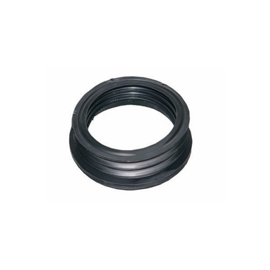 Pipe Seal For Roth D-Box