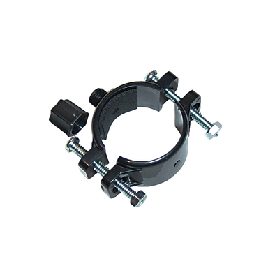 RO Saddle Drain Clamp