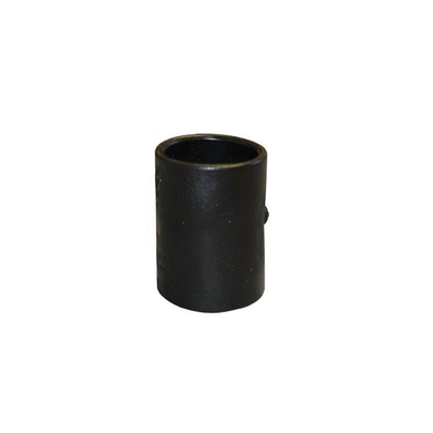 Socket Fusion Slim Coupling