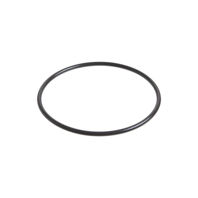O-Ring For 4in Viqua Filter Housings