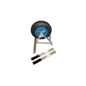 UP-Z-Dazy Wheel and Handle Kit
