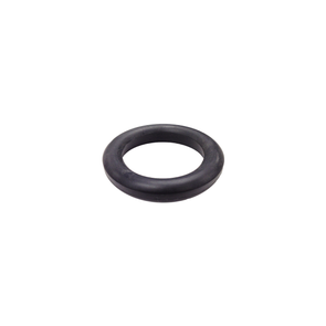 O-Ring For Slide Pitless Adapter