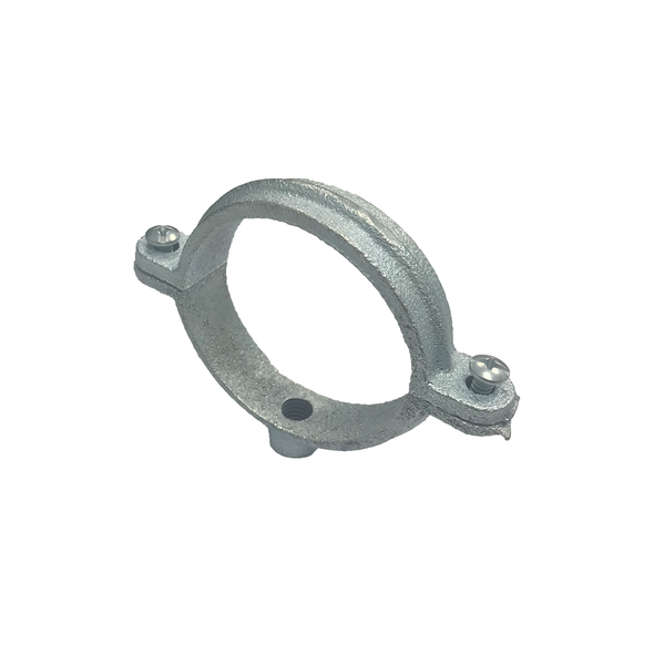 Galvanized Split Ring Hanger