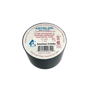 Awt60 Pipe Wrap Tape