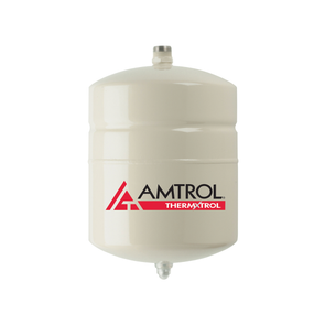 Therm-X-Trol Thermal Expansion Tanks