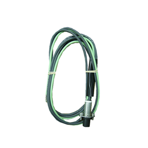 CentriPro 2-Wire Motor Lead for 4in Motor