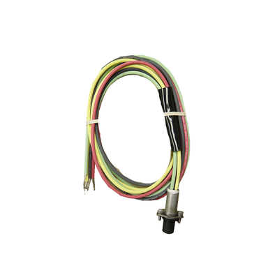 CentriPro 3-Wire Motor Lead for 4in Motor